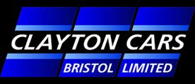 Clayton Cars